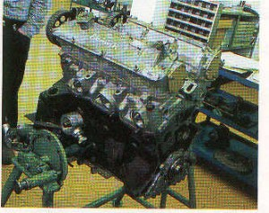 031_V6_engine
