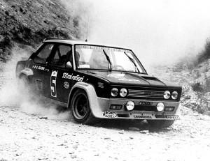 1976_Fiat_Abarth_131_Rally_1