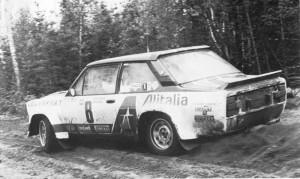 1977QuebecSalonenv