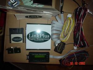 Link_ruiskun_boxi_ja_ohjauslaatikot