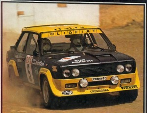 Moroc 1976 TOP 72919