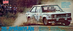 alen1000lakes1978