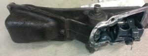 gearstick2
